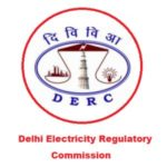 Delhi Electricity Regulatory Commission ( DERC)