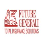 Future Generali India Insurance Company Ltd. Genins India Ltd.