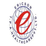 Ericson TPA Healthcare Pvt. Ltd.